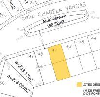 Foto de terreno habitacional en venta en, san miguel octopan, celaya, guanajuato, 1998589 no 01