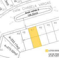 Foto de terreno habitacional en venta en, san miguel octopan, celaya, guanajuato, 2003641 no 01