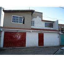 Foto de casa en venta en  , plan de guadalupe, cuautitlán izcalli, méxico, 1849064 No. 01