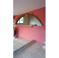 Foto de casa en venta en  , san miguel, puebla, puebla, 1484675 No. 01