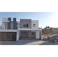 Foto de casa en venta en  , san miguel, puebla, puebla, 0 No. 01