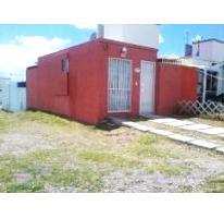 Foto de casa en venta en, san miguel, ezequiel montes, querétaro, 1873752 no 01