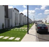 Foto de casa en venta en  , san miguel, querétaro, querétaro, 2738256 No. 01