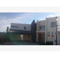 Foto de casa en venta en  , san miguel, saltillo, coahuila de zaragoza, 1979114 No. 01