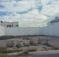 Foto de terreno habitacional en venta en  , san miguel, saltillo, coahuila de zaragoza, 2938661 No. 01