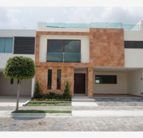 Foto de casa en venta en, san miguel, san andrés cholula, puebla, 1607890 no 01