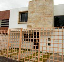 Foto de casa en venta en, san miguel, san andrés cholula, puebla, 1848530 no 01