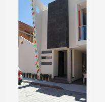 Foto de casa en venta en, san miguel, san andrés cholula, puebla, 2032396 no 01