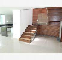 Foto de casa en venta en, san miguel, san andrés cholula, puebla, 2214558 no 01