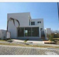 Foto de casa en renta en, san miguel, san andrés cholula, puebla, 2215726 no 01