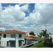 Foto de casa en renta en, san miguel, san andrés cholula, puebla, 2390562 no 01