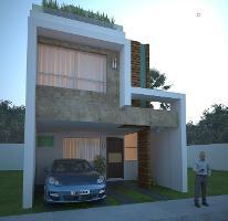 Foto de casa en venta en san miguel , san juan cuautlancingo centro, cuautlancingo, puebla, 0 No. 01