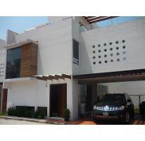 Foto de casa en condominio en venta en, san miguel, san mateo atenco, estado de méxico, 1079321 no 01