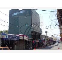 Foto de oficina en venta en  , san miguel, san mateo atenco, méxico, 2370252 No. 01