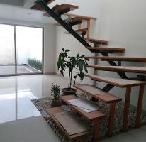 Foto de casa en venta en  , san miguel, san mateo atenco, méxico, 3372065 No. 01