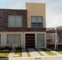 Foto de casa en venta en  , san miguel, san mateo atenco, méxico, 4522318 No. 01