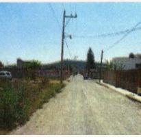 Foto de terreno habitacional en venta en, san miguel, san pedro cholula, puebla, 1823116 no 01