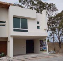 Foto de casa en condominio en venta en, san miguel, san pedro cholula, puebla, 2352712 no 01