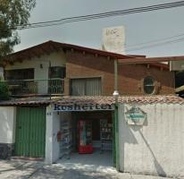 Foto de casa en venta en, san miguel tecamachalco, naucalpan de juárez, estado de méxico, 704006 no 01