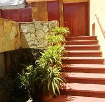 Foto de casa en venta en  , san miguel tecamachalco, naucalpan de juárez, méxico, 2511488 No. 01