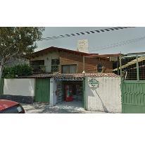 Foto de casa en venta en  , san miguel tecamachalco, naucalpan de juárez, méxico, 2733493 No. 01