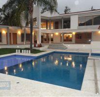 Foto de casa en venta en, san miguel, tepoztlán, morelos, 1940667 no 01