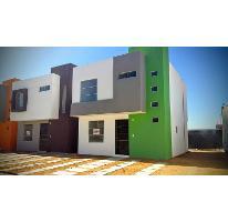 Foto de casa en venta en  , san miguel, tijuana, baja california, 1657411 No. 01