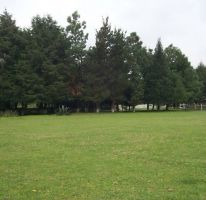 Foto de terreno habitacional en venta en, san miguel topilejo, tlalpan, df, 1602979 no 01