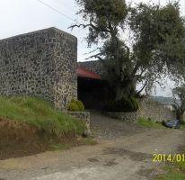 Foto de rancho en venta en, san miguel topilejo, tlalpan, df, 2019907 no 01