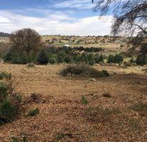 Foto de terreno habitacional en venta en, san miguel topilejo, tlalpan, df, 2026143 no 01