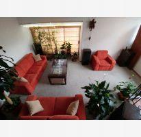 Foto de casa en venta en, san miguel topilejo, tlalpan, df, 2397644 no 01