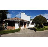 Foto de casa en venta en, san miguel topilejo, tlalpan, df, 1187213 no 01