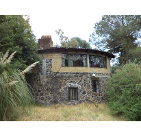 Foto de casa en condominio en venta en, san miguel topilejo, tlalpan, df, 1292587 no 01