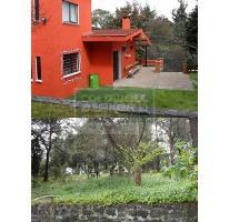 Foto de rancho en venta en, san miguel topilejo, tlalpan, df, 1849422 no 01