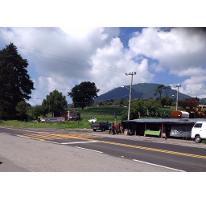 Foto de terreno habitacional en venta en, san miguel topilejo, tlalpan, df, 2309543 no 01