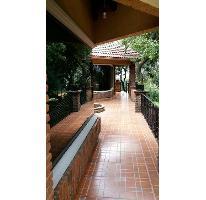 Foto de casa en venta en  , san miguel topilejo, tlalpan, distrito federal, 2341682 No. 06