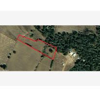 Foto de terreno habitacional en venta en  , san miguel topilejo, tlalpan, distrito federal, 2689140 No. 01