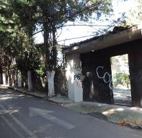 Foto de casa en venta en  , san miguel topilejo, tlalpan, distrito federal, 2804807 No. 01