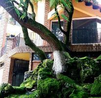 Foto de casa en venta en  , san miguel topilejo, tlalpan, distrito federal, 2923639 No. 01