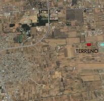 Foto de terreno habitacional en venta en, san miguel totocuitlapilco, metepec, estado de méxico, 1929796 no 01