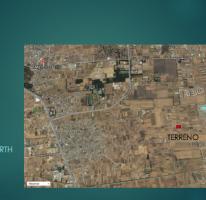 Foto de terreno habitacional en venta en, san miguel totocuitlapilco, metepec, estado de méxico, 2015214 no 01