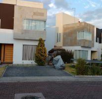 Foto de casa en venta en, san miguel totocuitlapilco, metepec, estado de méxico, 2036186 no 01