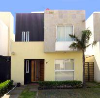 Foto de casa en condominio en venta en, san miguel totocuitlapilco, metepec, estado de méxico, 2054272 no 01