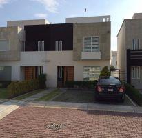 Foto de casa en condominio en renta en, san miguel totocuitlapilco, metepec, estado de méxico, 2144162 no 01