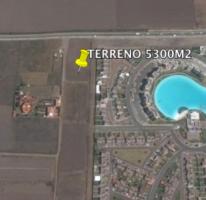 Foto de terreno habitacional en venta en, san miguel totocuitlapilco, metepec, estado de méxico, 2384872 no 01