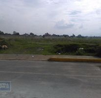 Foto de terreno habitacional en venta en, san miguel totocuitlapilco, metepec, estado de méxico, 2388322 no 01