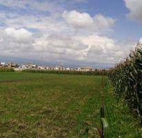 Foto de terreno habitacional en venta en, san miguel totocuitlapilco, metepec, estado de méxico, 2400640 no 01