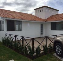 Foto de casa en venta en, san miguel totocuitlapilco, metepec, estado de méxico, 2400848 no 01