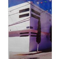 Foto de departamento en venta en, san miguel totocuitlapilco, metepec, estado de méxico, 1975230 no 01