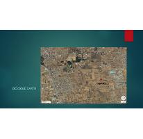 Foto de terreno habitacional en venta en  , san miguel totocuitlapilco, metepec, méxico, 2015214 No. 01